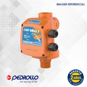 Pedrollo Easysmall 1