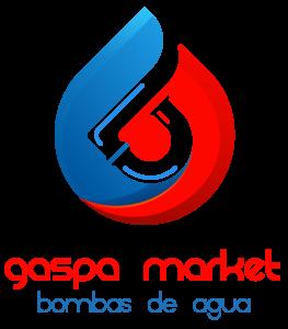 Logo Gaspa Market